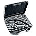 Miele HomeCare Accessory Case SHC 10