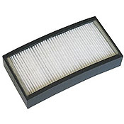 Miele Powerhouse HEPA filter