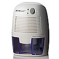 Eva-Dry EDV-1100 Dehumidifier