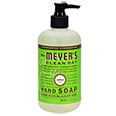 Mrs. Meyers® Clean Day Apple Liquid Hand Soap