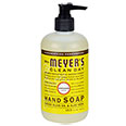 Mrs. Meyers® Clean Day Sunflower Liquid Hand Soap
