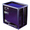 DH50 & DH100 Compact Desiccant Dehumidifiers