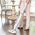 PowerSteam S100 Steam Mop