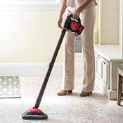 PowerSteam XR500 2-in-1 Steam Mop