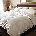 Monarch Hypodown Down Comforters