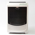 Pridiom PGD1080HCW 120 Pint Dehumidifiers