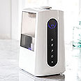 PowerPure 4000 Humidifier