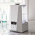 PowerPure 5000 Humidifier - White