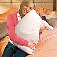 Dust Mite Pillows