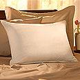 Restful Nights Down Alternative Pillows
