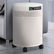 MCS Air Purifiers