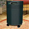 Airpura Air Purifier - Black