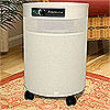 Airpura Air Purifier - Cream