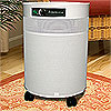 Airpura Air Purifier - White