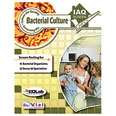 Bacteria Culture Test Kits for Home or Office