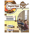 Organic Vapor Screening Kit