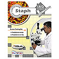 Staph Screening Kit