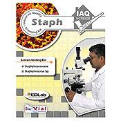 Staph Screening Kit