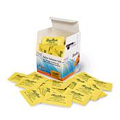 Nasaline® Salt - Box of 50 Pre-measured Packets