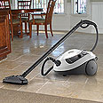 Reliable Enviromate E3 Vapor Steam Cleaners