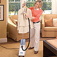 Reliable Personal Fabric Steamers