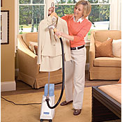 Reliable G4m Personal Garment Steamers
