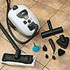 WhiteWing II Steam Cleaner