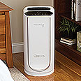 Rowenta Intense Pure Air Air Purifier
