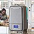 Rowenta Aqua Control Humidifier