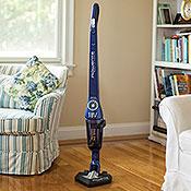 Rowenta Delta Force Vacuum Cleaner
