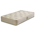 Royal Pedic Organic Cotton Crib Mattress
