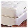 Royal-Pedic All Cotton Bed Set