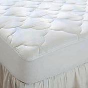 Egyptian Cotton Mattress Pad
