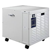 Aprilaire 1710A Whole Basement Dehumidifiers