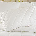 White Mountain Textiles Ultimate Lounge Pillow