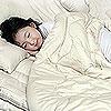 Sleep & Beyond Organic Wool Bedding