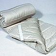 Sleep & Beyond Organic Wool Mattress Pads