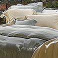 Legna Seville Luxury Duvet Covers