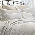 Legna Seville Bedding
