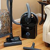 Sebo D4 Premium Pet Edition Vacuum