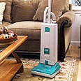 Sebo Vacuums - G1 Upright