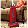 Sebo Automatic X4 extra upright vacuum cleaner