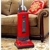 Sebo X4 Upright Vacuum Cleaners