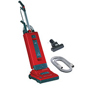 Sebo Automatic X4 Pet Vacuum Cleaner