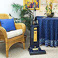 Sebo X5 upright vacuum cleaner