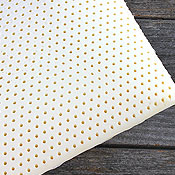 Solus Organic Solid Natural Rubber Pillow