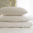Natural Shredded Rubber Pillow
