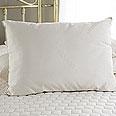 Solus Organic Wool Pillow