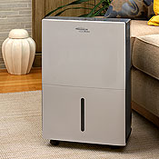 Soleus Air 70 Pint Dehumidifiers