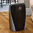 Vornado PCO300 Air Purifier